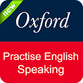 Speak English Practice