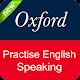 Speak English Practice apk