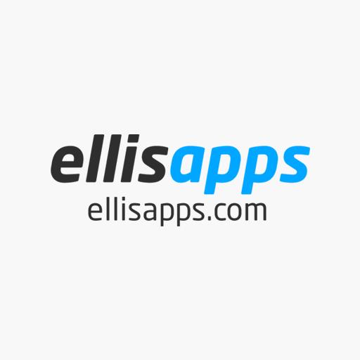 ellisapps Inc. avatar image