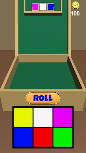 Peryahan: Color Game and More screenshot 2
