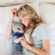 К чему снится сын, если его нет?