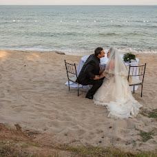 Fotografo di matrimoni Elisabetta Figus (elisabettafigus). Foto del 17.07.2018
