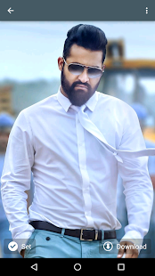 Download Jr Ntr Hd Wallpapers Apk Latest Version 1 0 Apk From Amg1