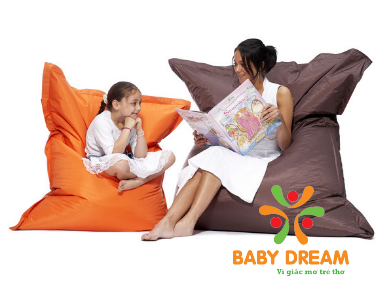 ghe-luoi-hat-xop-babydream3.png