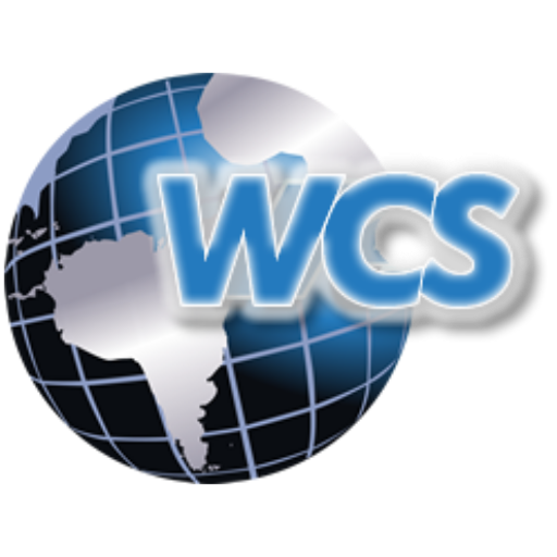 WebControl App file APK for Gaming PC/PS3/PS4 Smart TV