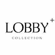 LOBBY韓系平價女裝