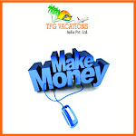 Spend Few Hours Daily And Earn Up to 40,000 Per Month.