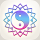 QiCoil - Meditation Frequencies for PC Windows 10/8/7