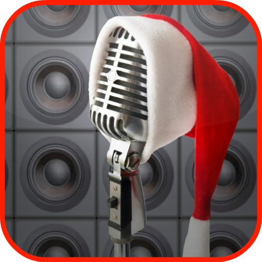 Christmas Songs Greatest Hits file APK Free for PC, smart TV Download