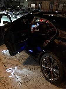 LS UVF46 後席セパレートシートパッケージ・フルオプションのカスタム事例画像 アリス(LS600hL)さんの2018年12月19日00:53の投稿