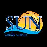 SUN Credit Union icon