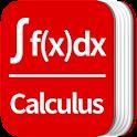 Calculus-대학미적분학(영문) icon