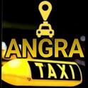 ANGRA TAXI icon