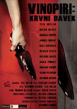 Photo: Vitomir Kaučič: Vinopiri: Krvni davek (2012)
