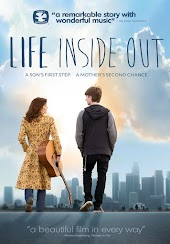 Life Inside Out