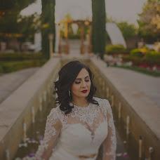 Wedding photographer Carlos Lozano (carloslozano). Photo of 04.04.2016
