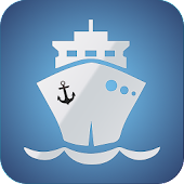 Marine Traffic: Boat, ship, Vessel Finder