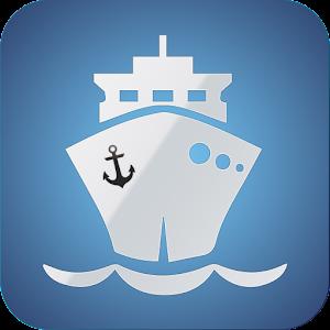 Marine Traffic: Boat, ship, Vessel Finder