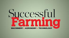 Successful Farming thumbnail