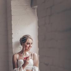Wedding photographer Marat Kornaukhov (weddingphoto). Photo of 10.07.2019