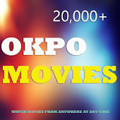 Free Movies: Online Movies & TV shows