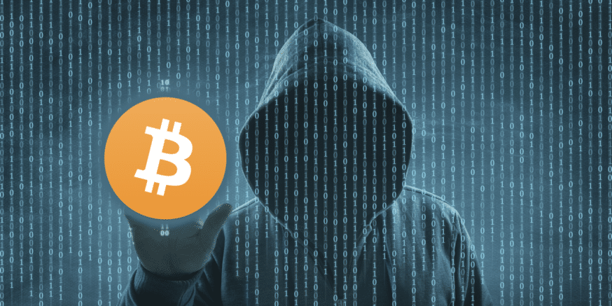 Lahori man defrauds two foreigners of 1.86 Bitcoin