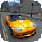 Extreme Turbo City Simulator file APK Free for PC, smart TV Download
