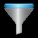Radar and Nowcast icon