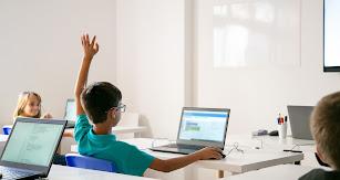 El binomio entre aprendizaje y nuevas tecnologías ha servido para otorgar herramientas que mejoran la calidad de la enseñanza.