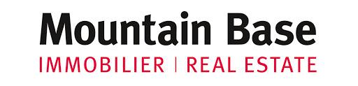 Logo de MOUNTAIN-BASE.COM