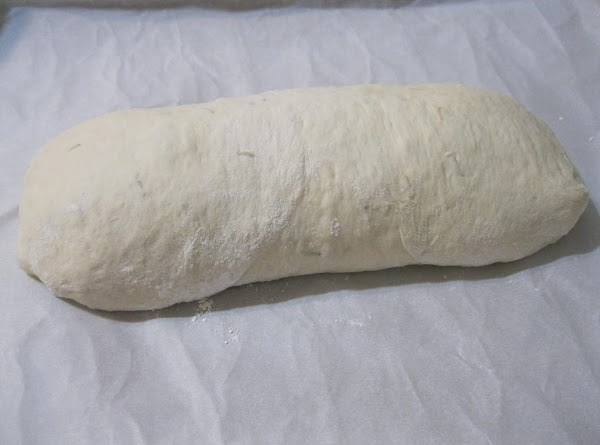 Preheat the oven to 400 degrees F.  Bake the loaves 10 minutes; brush...