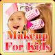 Makeup For Kids apk