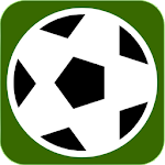 90-minutes.org Mobile App Icon