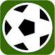 90-minutes.org Mobile App (app)