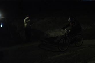 Photo: [#Beginning of Shooting Data Section] Nikon D100  Brennweite: 24mm Optimierung:  Farbmodus: Modus II (Adobe RGB) Langzeitbelichtung: Aus 2006/03/18 21:29:18.9 Belichtungssteuerung: Programmautomatik Weißabgleich: Glühlampenlicht Tonwertkorr.: Automatisch JPEG (8 Bit) Fine Belichtungsmessung: Mehrfeld AF-Betriebsart: AF-S Farbtonkorr.: 0° Bildgröße: Groß (3008 x 2000) 1/60 Sekunden - 1/8 Blitzsynchronisation: Erster Verschlussvorhang Farbsättigung:  Belichtungskorrektur: 0 LW Autom. Blitzgerät: D-TTL Scharfzeichnung: Nicht schärfen Objektiv: 24-85mm 1/3.5-4.5 G Empfindlichkeit: ISO 1600 Autom. Blitzkorrektur: 0 LW Bildkommentar                                      [#End of Shooting Data Section]