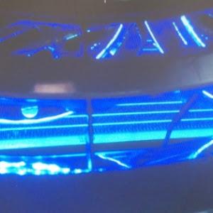 プリウスα  2013年式Gツーリング寒冷地仕様のカスタム事例画像 はぁちゅん(ACTIVE OLDIESのお飾り)さんの2019年12月01日01:00の投稿