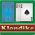 Klondike Solitaire Game icon