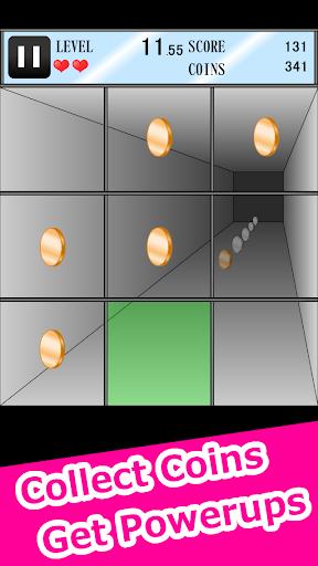 Smash The Glass! 2.0.0 screenshots 3