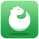 추가 콘텐츠 - 공룡마을, 동물마을, 곤충마을, 바다생물 - Androidアプリ