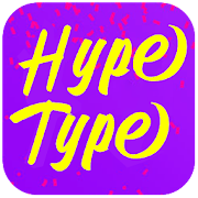 Hype Type Animated Text Videos Hint