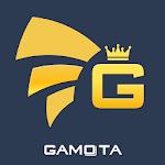 GAMOTA VIP 2.0b