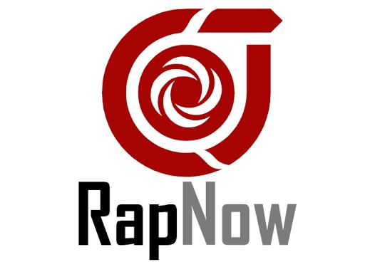 Rap Now
