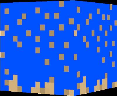 0913blue