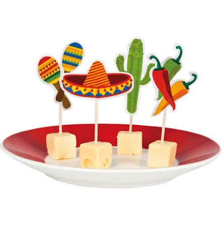 Partypicks - Fiesta Fun