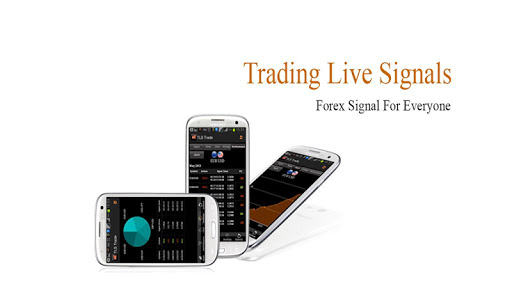 TLS Forex app (apk) free download for Android/PC/Windows screenshot