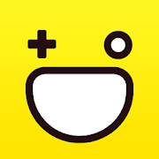 App HAGO - Play With New Friends APK for Windows Phone