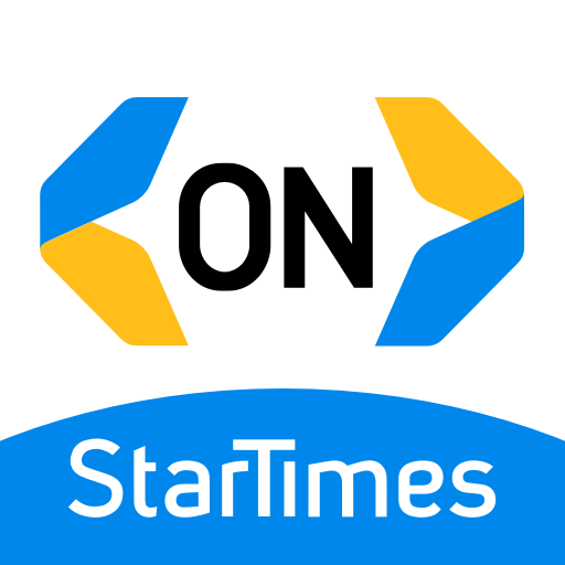 dictionary english arabic startimes