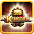 Own Kingdom v2.7.1 (Mod Money/Unlock)