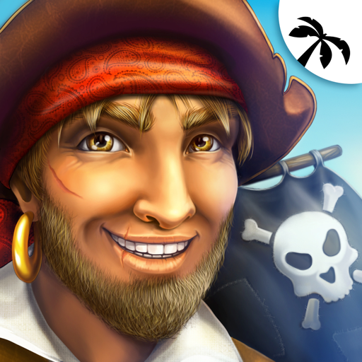Pirate Chronicles (game)