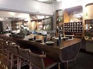 Shizusan Shophouse & Bar photo 34